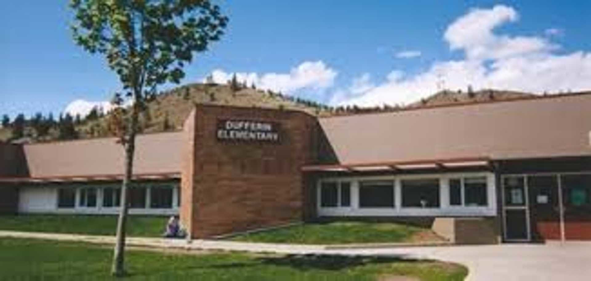 school in kamloops